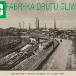Fabryka Drutu Gliwice