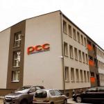 PCC Energetyka Blachownia Kędzierzyn