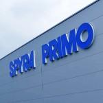 Spyra Primo Poland