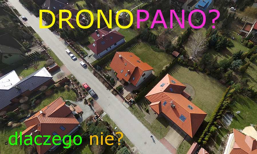 dronopano_mini